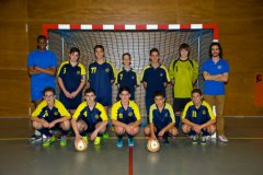 Futsal_Cadet_002.JPG